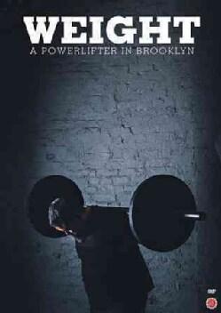 Weight (DVD)