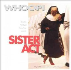 Various - Sister Act (OST)