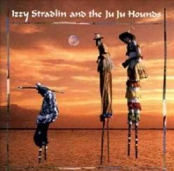 Izzy Stradlin - Ju Ju Hounds