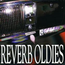 Various - Reverb Oldies