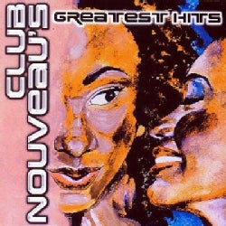 Club Nouveau - Greatest Hits