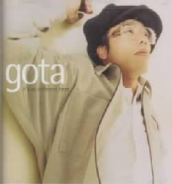 Gota - It's So Differenthere