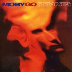 Moby - Go