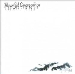Mournful Congregation - June Frost