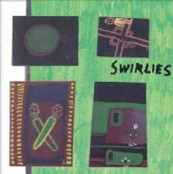 Swirlies - What to Do About Them Swirlies