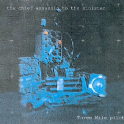 Three Mile Pilot - The Chief Asassin to the Sinister
