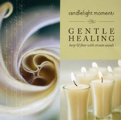 Various - Gentle Healing