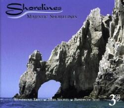 Relaxation - Shorelines: Majestic Shorelines