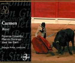 Various - Bizet: Carmen