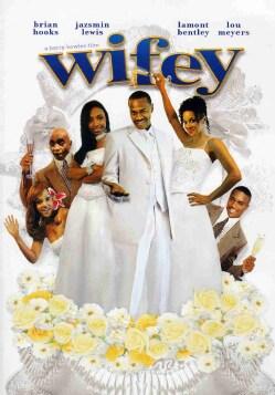 Wifey (DVD)