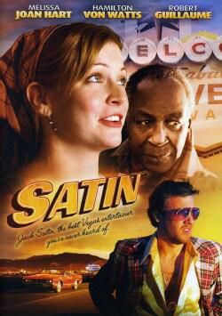 Satin (DVD)