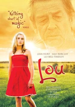 Lou (DVD)