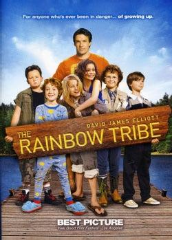 The Rainbow Tribe (DVD)