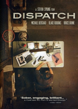 Dispatch (DVD)