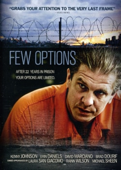 Few Options (DVD)