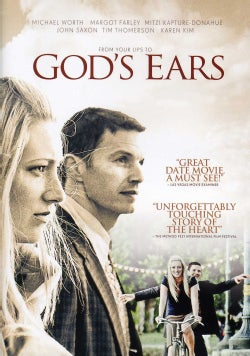 God's Ears (DVD)