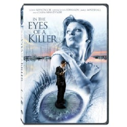 In The Eyes of a Killer (DVD)
