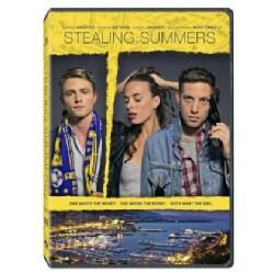 Stealing Summers (DVD)
