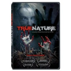 True Nature (DVD)