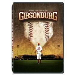 Gibsonburg (DVD)