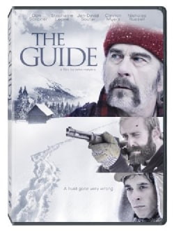 The Guide (DVD)