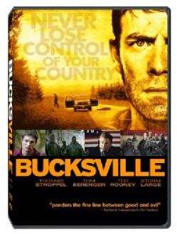 Bucksville (DVD)