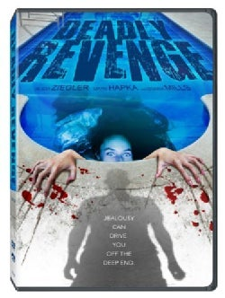 Deadly Revenge (DVD)