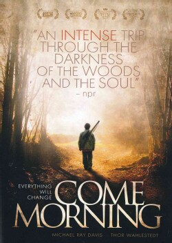 Come Morning (DVD)