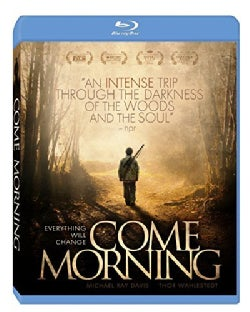 Come Morning (Blu-ray Disc)