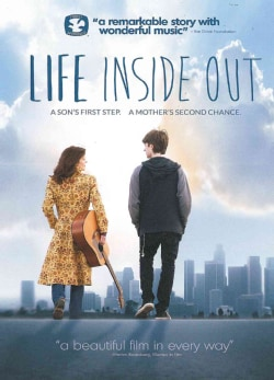 Life Inside Out (DVD)