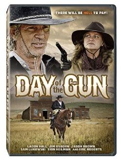 Day Of The Gun (DVD)