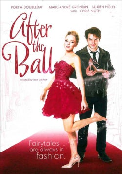 After The Ball (DVD)