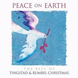Tingstad & Rumbel - Peace on Earth