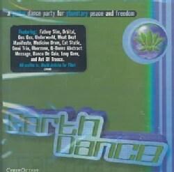 Various - Earthdance