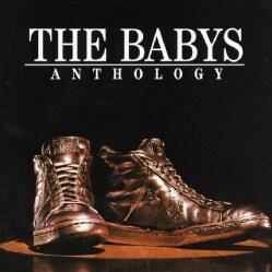 Babys - Anthology