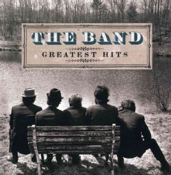 Band - Greatest Hits