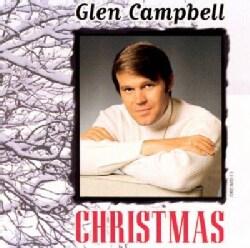 Glen Campbell - Glen Campbell Christmas