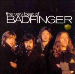Badfinger - Very Best of Badfinger
