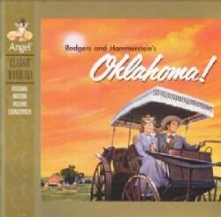 Various - Oklahoma (ost)