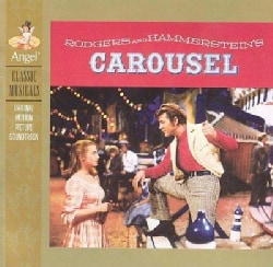 Various - Carousel (ost)