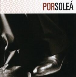 Various - Por Solea