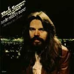 Bob Seger - Stranger in Town