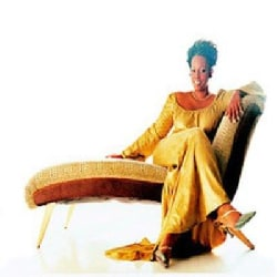 Dianne Reeves - Best of Dianne Reeves