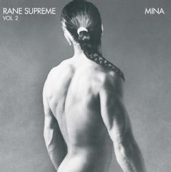 Mina - Rane Supreme Vol. 2