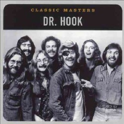Dr. Hook - Classic Masters