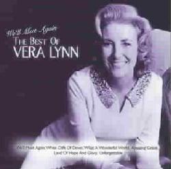 Vera Lynn - Best of Vera Lynn