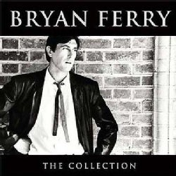 Bryan Ferry - Collection