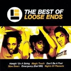 Loose Ends - Best of Loose Ends