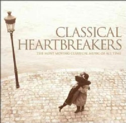 Various - Classical Heartbreakers