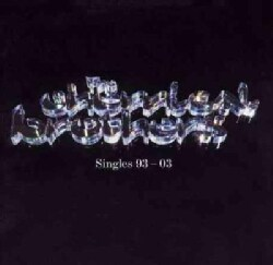 Chemical Brothers - Singles 93-03